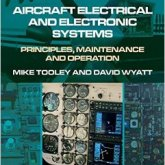 Aircraft Electrical & Electronic Systems