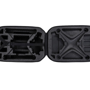 Hardshell Backpack for Phantom 3
