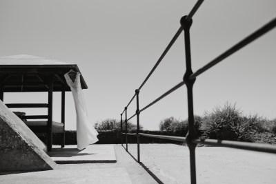 11-paulina+bill-wedding