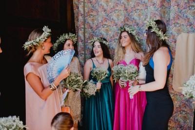 110-paulina+bill-wedding