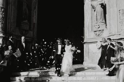 250-paulina+bill-wedding