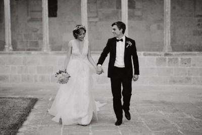 287-paulina+bill-wedding