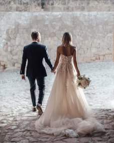 39. wedding_mallorca-1