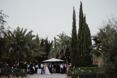 400-paulina+bill-wedding