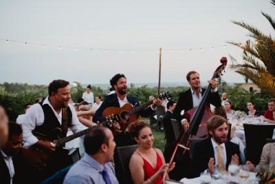 449-paulina+bill-wedding