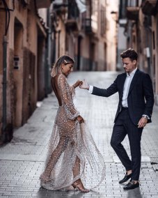 51. wedding_mallorca_blogger-1