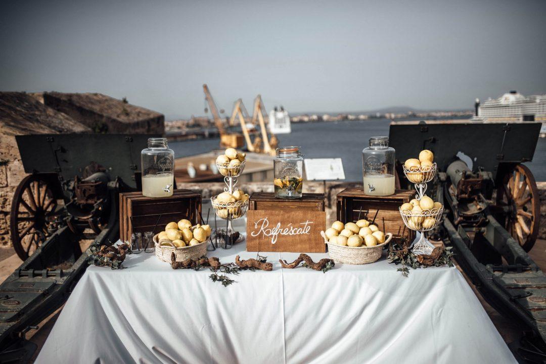 Mallorca Boutique Weddings - wedding_inspiration_mallorca