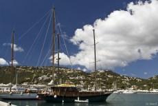 Port d Andratx