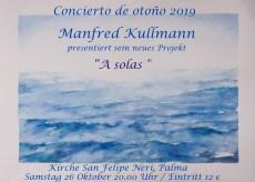 26_10_2019Manfred Kullmann-San Felipe Neri