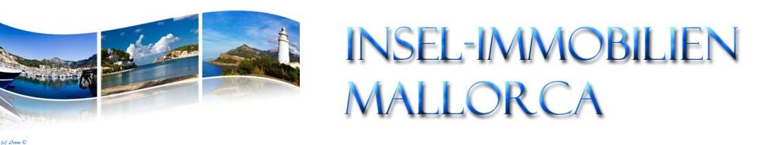 insel-immobilien-mallorca