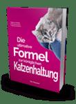 Die ultimative Formel für deine Katze