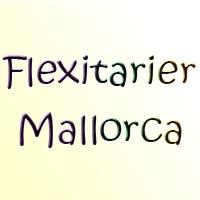 Flexitarier Treffen, 21.04. @ Cala Ratjada | Illes Balears | Spanien