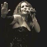 Gabriela Gardino
