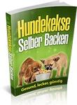Ebook-39 gesunde Rezepte für Ihren Hund