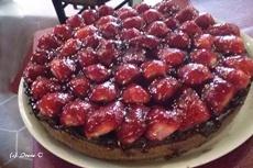 Kuchen Sa Sini