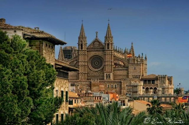 Mallorca 18