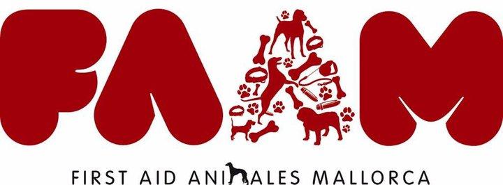 Mallorca-Tierrettung FAAM