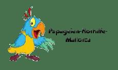 papageien-nothilfe-mallorca