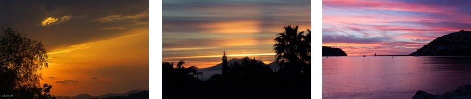 Übernachtungen Mallorca