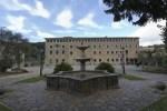 Kloster von Lluc (Escorça)