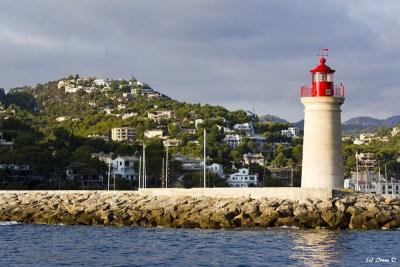 Port d'Andratx