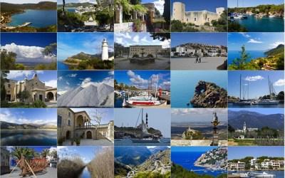Mallorca Karte – Dienstleister