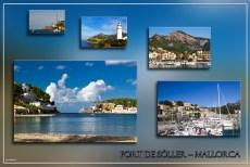 Mallorca - Westen