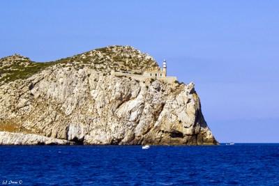 Dracheninsel