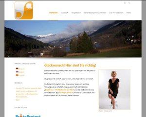 Maitri HillebrechtLayout > Website & Online-Shopwww.acu-app.com