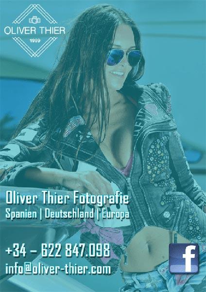 Oliver Thier FotografieGrafik, Layout für Printwww.oliver-thier.com
