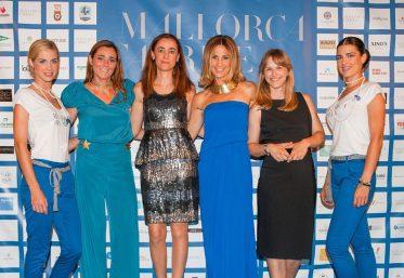 00009-Mallorca-Caprice-2014
