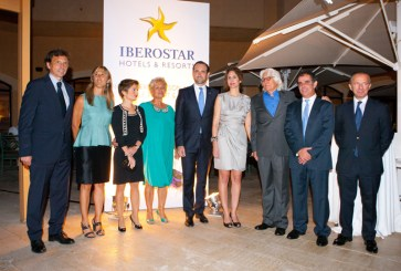 00053-Iberostar-Son-Antem