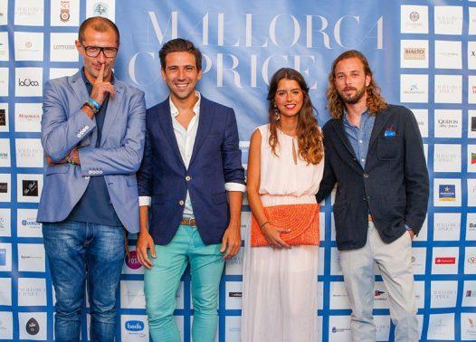 00102-Mallorca-Caprice-2014