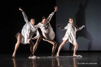 Encuentros-II-baile-2