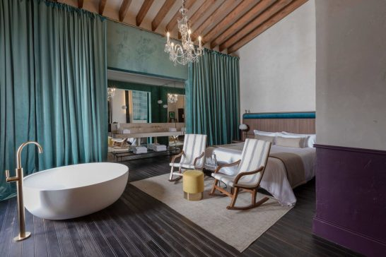 suite hotel can bordoy