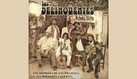 Los delinq</p data-recalc-dims=