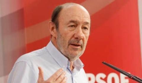 El ministro del Interior, Alfredo P</p data-recalc-dims=