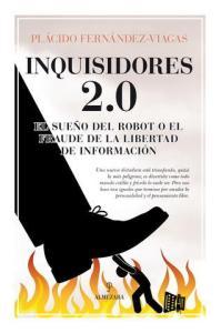Cubierta_Inquisidores 2.0_12mm_130115.indd
