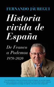 cubierta_Historia vivida de España_41mm_210115.indd