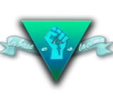 logo2-forocoches