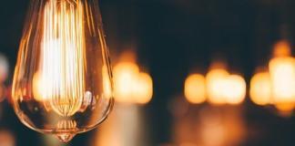 Aumenta el consumo de electricidad