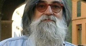 Toni Roig, de Al-Mayurca. Cortesía de diariodemarratxi.com