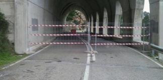 tunel andratx-estellencs