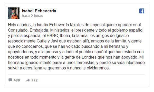 070617 echeverria