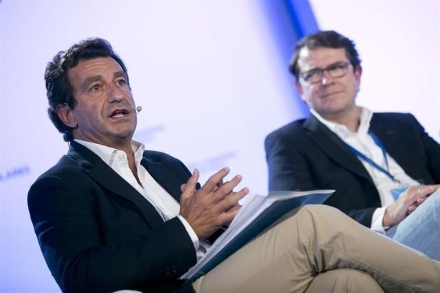 """El PP se posiciona """"firme contra la turismofobia"""""""