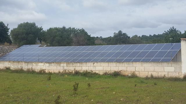 281217 placas solares consell