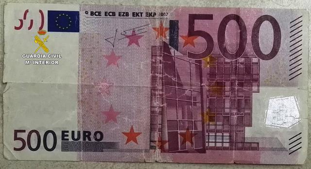 20180130 500 falsos dto arta