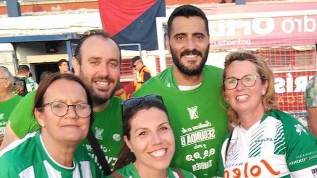 1529931307_662498_1529931540_noticia_normal