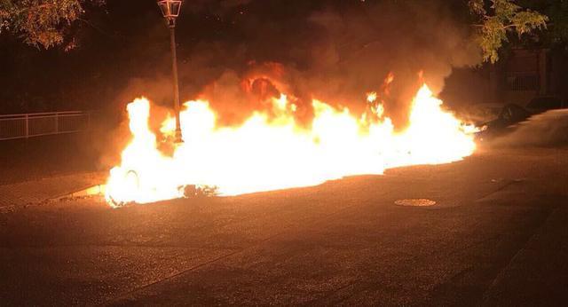 Incendio Palma 3