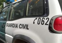 El turista se vio envuelto en una pelea, en la que perdió la vida el domingo 12 de agosto en Ibiza